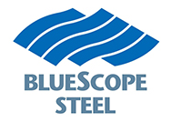 bluescop-steel-img