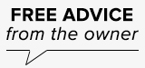 free-advice-img.png
