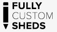 fully-custom-shed-img