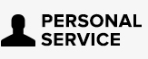 personal-service-img