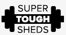super-tough-img